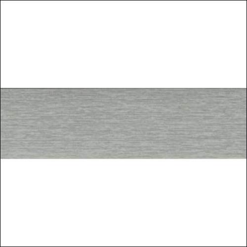 "Edgebanding PVC 6403 Satin Stainless, 15/16"" X .018"", 600 LF/Roll, Woodtape 6403-1518-1 :: Image 10"