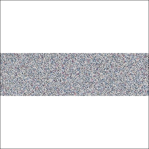 "Edgebanding PVC 6406 Cloud Nebula, 15/16"" X .018"", 600 LF/Roll, Woodtape 6406-1518-1 :: Image 10"