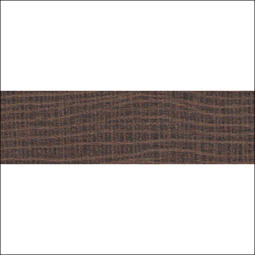 "Edgebanding PVC 6456 Chocolate Warp, 15/16"" X .018"", 600 LF/Roll, Woodtape 6456-1518-1 :: Image 10"