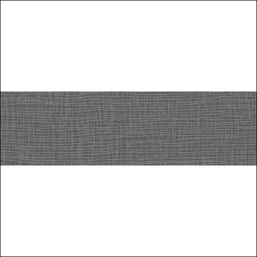 "Edgebanding PVC 6457 Citadel Warp, 15/16"" X .018"", 600 LF/Roll, Woodtape 6457-1518-1 :: Image 10"