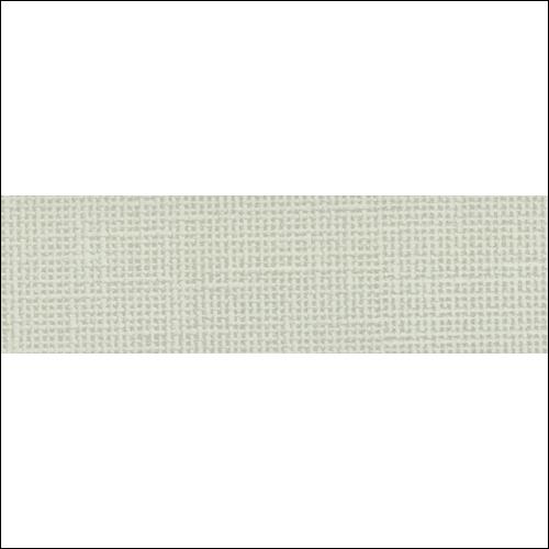 "Edgebanding PVC 6503 Crisp Linen, 15/16"" X .018"", 600 LF/Roll, Woodtape 6503-1518-1 :: Image 10"