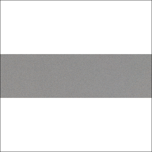 "Edgebanding PVC 6511 Grave of Atlantic, 15/16"" X .018"", 600 LF/Roll, Woodtape 6511-1518-1 :: Image 10"