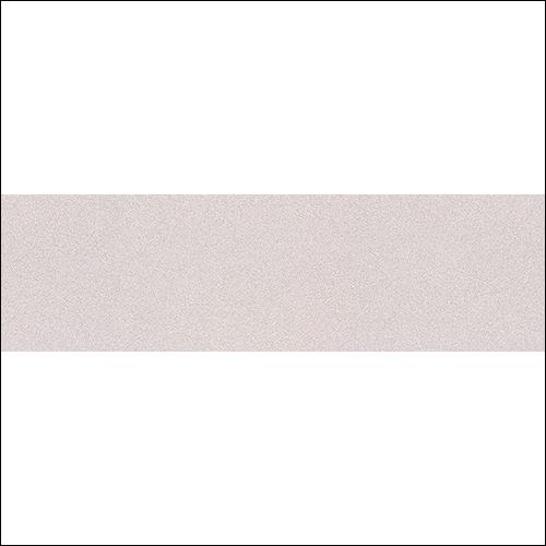 """PVC Edgebanding 6621 White Nebula,  1-5/16"""" X .020"""", Woodtape 6621-2120-1 :: Image 10"""