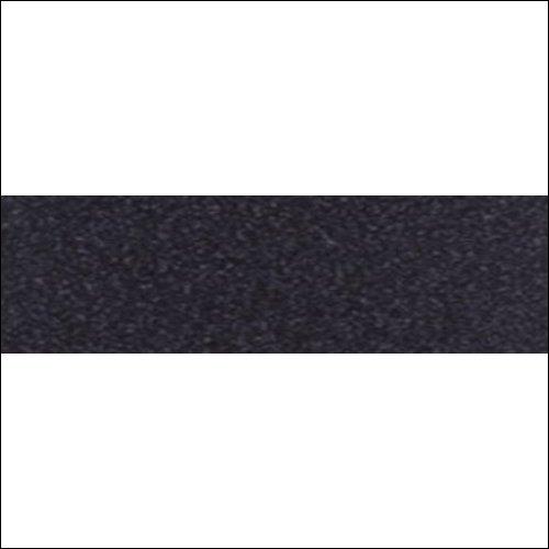 "PVC Edgebanding 6623 Graphite Nebula,  15/16"" X .018"", Woodtape 6623-1518-1 :: Image 10"