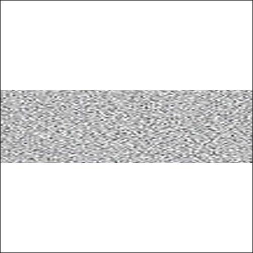"PVC Edgebanding 6678 Grey Nebula,  15/16"" X 3mm, Woodtape 6678-1503-1 :: Image 10"