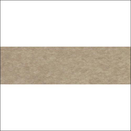 "PVC Edgebanding 6874 Herbal Allison,  15/16"" X .018"", Woodtape 6874-1518-1 :: Image 10"