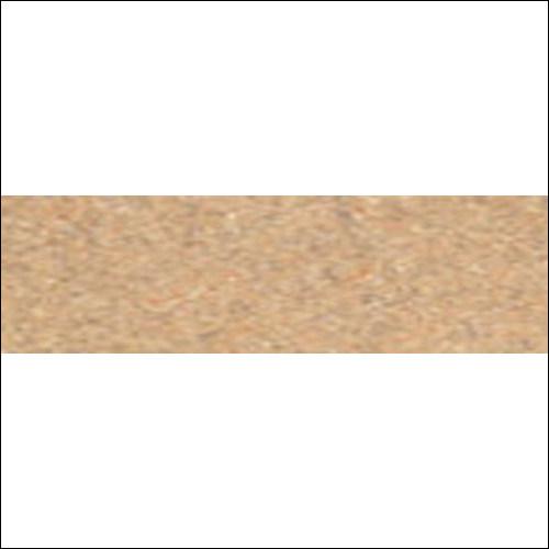 """PVC Edgebanding 6898 Tawny Legacy,  15/16"""" X .018"""", Woodtape 6898-1518-1 :: Image 10"""