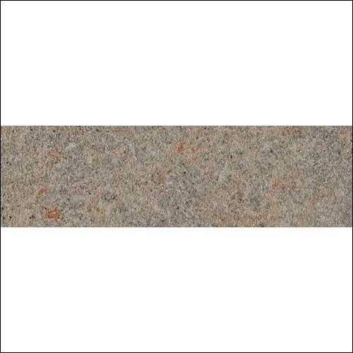 "PVC Edgebanding 6907 Bronze Legacy,  15/16"" X .018"", Woodtape 6907-1518-1 :: Image 10"