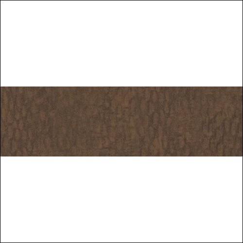 "PVC Edgebanding 6983 Windswept Bronze,  15/16"" X .018"", Woodtape 6983-1518-1 :: Image 10"
