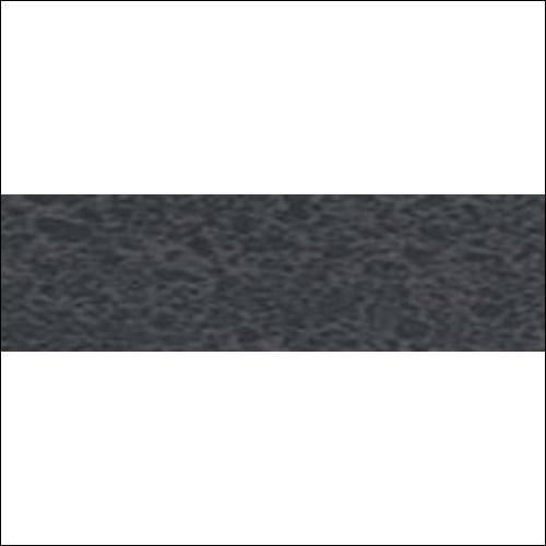 "Edgebanding PVC 6991 Ebony Oxide, 15/16"" X .018"", 600 LF/Roll, Woodtape 6991-1518-1 :: Image 10"