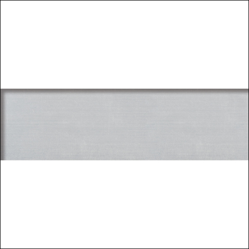 "3D Edgebanding 3D700R Brushed Aluminum,  1-5/16"" X 2mm, Woodtape 3D700R-2102-28 :: Image 10"