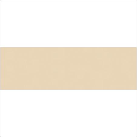 "PVC Edgebanding 7108 Palomino,  15/16"" X .018"", Woodtape 7108-1518-1 :: Image 10"