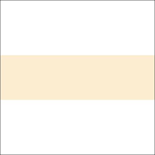 "Edgebanding PVC 7203 Almondine, 15/16"" X .018"", 600 LF/Roll, Woodtape 7203-1518-1 :: Image 10"