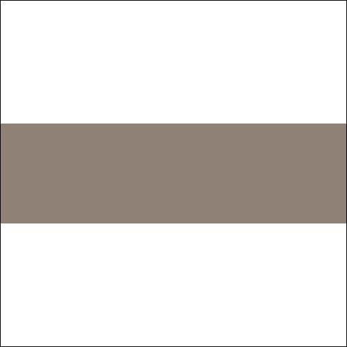 "PVC Edgebanding 7243 Jute,  15/16"" X .018"", Woodtape 7243-1518-1 :: Image 10"