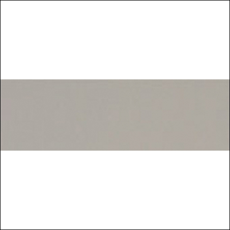 """PVC Edgebanding 7378 Amazon,  15/16"""" X .018"""", Woodtape 7378-1518-1 :: Image 10"""