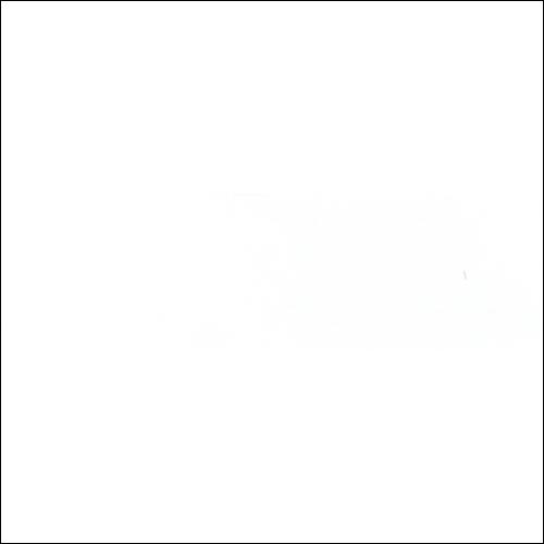 "PVC Edgebanding 7578E5 Belissima White,  1-5/16"" X 1mm, Woodtape 7578E5-B-2140-1 :: Image 10"