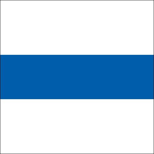 "Edgebanding PVC 7616 Spectrum Blue, 15/16"" X .018"", 600 LF/Roll, Woodtape 7616-1518-1 :: Image 10"