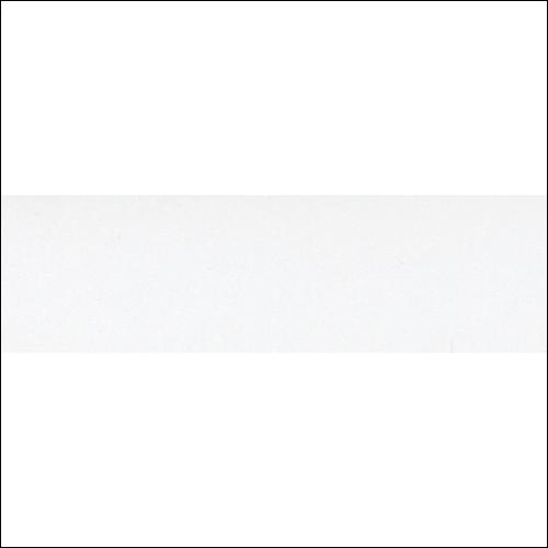 "Edgebanding PVC 7717 White, 15/16"" X .018"", 600 LF/Roll, Woodtape 7717-1518-1 :: Image 10"