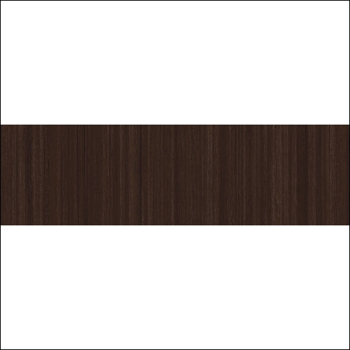 "Edgebanding PVC 7788 Dark Chocolate, 15/16"" X .018"", 600 LF/Roll, Woodtape 7788-1518-1 :: Image 10"