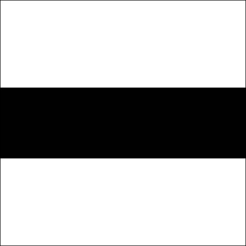 "Edgebanding PVC 7884 Black, 15/16"" X 1mm, 492 LF/Roll, Woodtape 7884G-B-1440-27 :: Image 10"