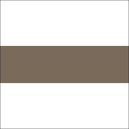 "Edgebanding PVC 7898 Earth, 15/16"" X .018"", 600 LF/Roll, Woodtape 7898-1518-1 :: Image 10"