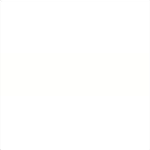 """Edgebanding PVC 7925 Designer White, 15/16"""" X .018"""", 600 LF/Roll, Woodtape 7925-1518-1 :: Image 10"""
