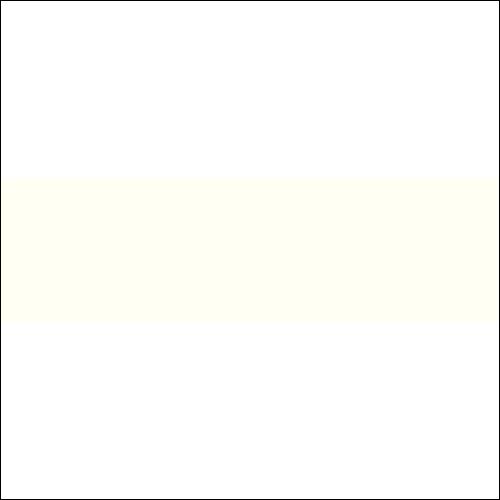 "Edgebanding PVC 7962 Ivory, 15/16"" X .018"", 600 LF/Roll, Woodtape 7962-1518-1 :: Image 10"