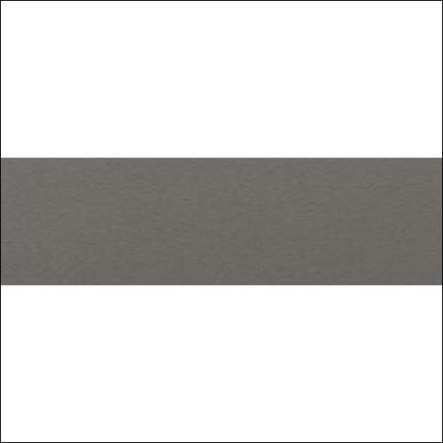 "PVC Edgebanding 7963 Cashmere,  15/16"" X 1mm, Woodtape 7963-B-1540-1 :: Image 10"