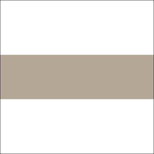"Edgebanding PVC 7977 Otter, 15/16"" X .018"", 600 LF/Roll, Woodtape 7977-1518-1 :: Image 10"