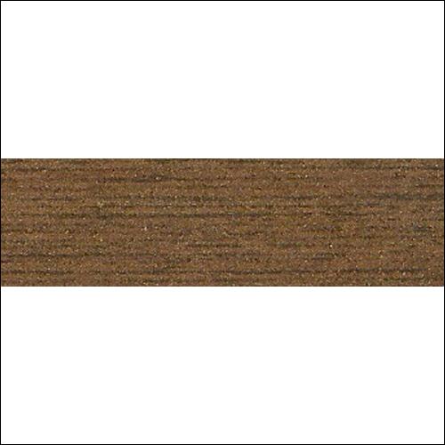 "Edgebanding PVC 8011 Chestnut Woodline, 15/16"" X .018"", 600 LF/Roll, Woodtape 8011-1518-1 :: Image 10"