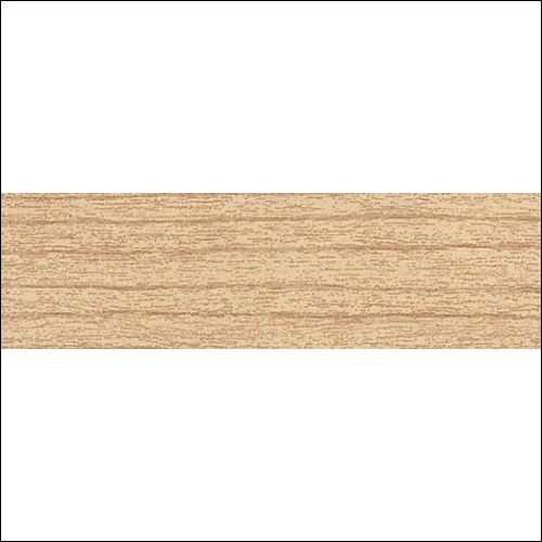"PVC Edgebanding 8133E5 Umbrian Oak,  15/16"" X 1mm, Woodtape 8133E5-B-1540-1 :: Image 10"