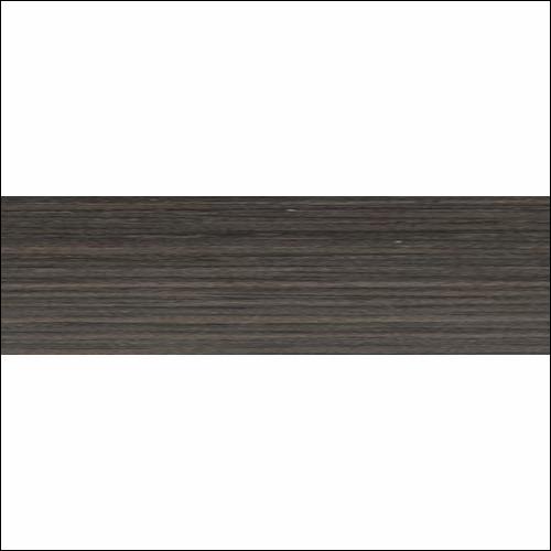 "PVC Edgebanding 8135E5 Milano Grey,  15/16"" X 1mm, Woodtape 8135E5-B-1540-1 :: Image 10"