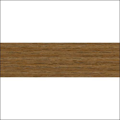 """PVC Edgebanding 8141AA Winter Cherry,  15/16"""" X .020"""", Woodtape 8141AA-1520-1 :: Image 10"""