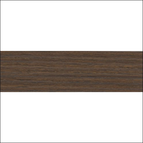 "Edgebanding PVC 8142 Autumn Leaves, 15/16"" X 3mm, 928 LF/Roll, Woodtape 8142PAA-1503-1 :: Image 10"