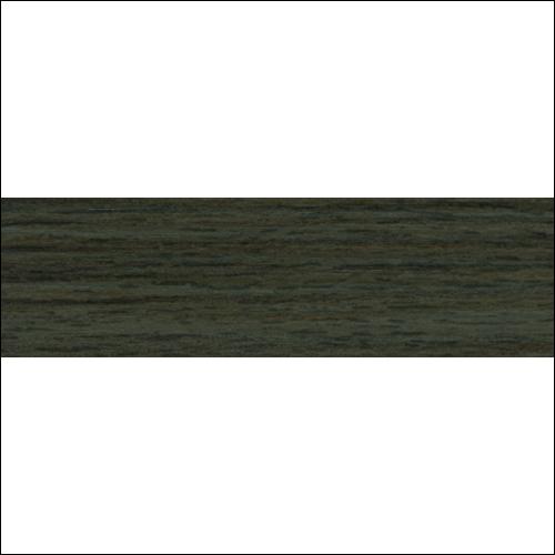 "PVC Edgebanding 8143Z Spring Blossom,  15/16"" X 1mm, Woodtape 8143Z-1540-1 :: Image 10"