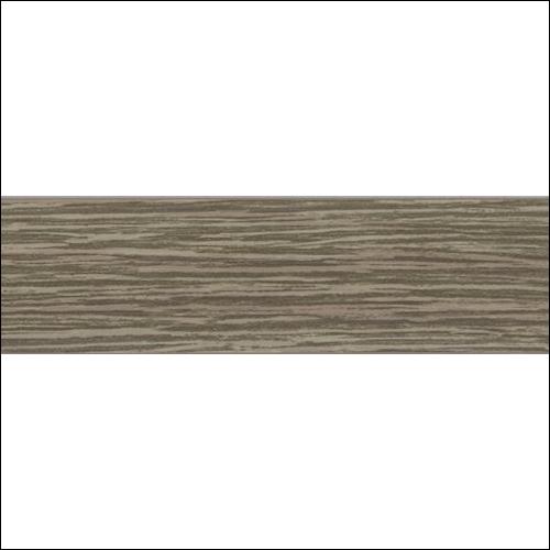 "PVC Edgebanding 8150Z Beachwood,  15/16"" X 1mm, Woodtape 8150Z-1540-1 :: Image 10"