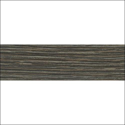 "PVC Edgebanding 8151AA Boardwalk,  15/16"" X .020"", Woodtape 8151AA-1520-1 :: Image 10"