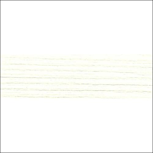 "PVC Edgebanding 8160Z Latitude North,  15/16"" X 1mm, Woodtape 8160Z-1540-1 :: Image 10"