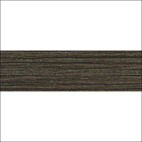 """PVC Edgebanding 8161AA Latitude South,  15/16"""" X .020"""", Woodtape 8161AA-1520-1 :: Image 10"""