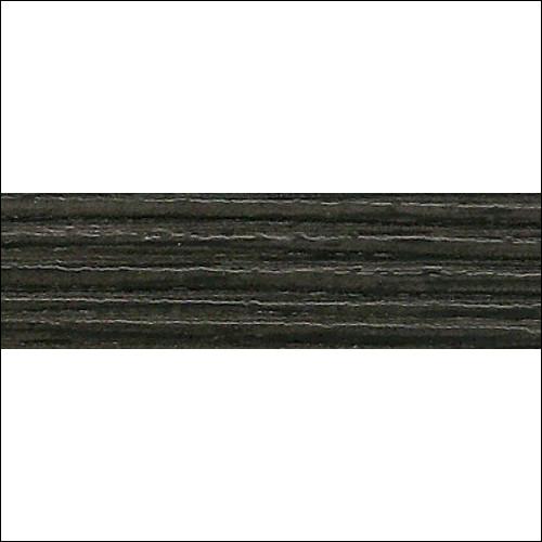 "PVC Edgebanding 8162Z Latitude West,  15/16"" X 1mm, Woodtape 8162Z-1540-1 :: Image 10"