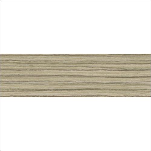 "Edgebanding PVC 8178L High Line, 15/16"" X .020"", 3000 LF/Roll, Woodtape 8178L-B-1520-1 :: Image 10"