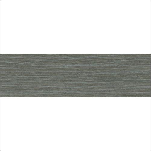 "Edgebanding PVC 8181L Cosmic Strandz, 15/16"" X .020"", 3000 LF/Roll, Woodtape 8181L-1520-1 :: Image 10"