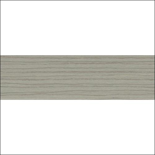 "Edgebanding PVC 8182L Astro Strandz, 15/16"" X .020"", 3000 LF/Roll, Woodtape 8182L-1520-1 :: Image 10"