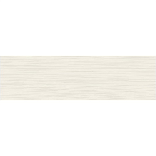 "Edgebanding PVC 8183L Vapor Strandz, 15/16"" X .020"", 3000 LF/Roll, Woodtape 8183L-1520-1 :: Image 10"