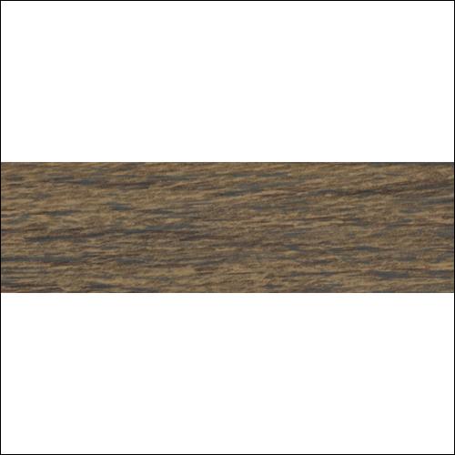 """Edgebanding PVC 8189E5 Warehouse Oak, 15/16"""" X .018"""", 600 LF/Roll, Woodtape 8189E5-1518-1 :: Image 10"""