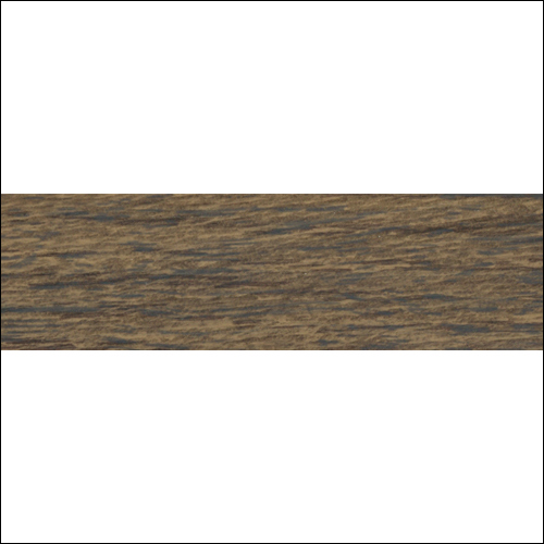"Edgebanding PVC 8189 Warehouse Oak, 1-5/16"" X 3mm, 328 LF/Roll, Woodtape 8189PE5-1503-1 :: Image 10"