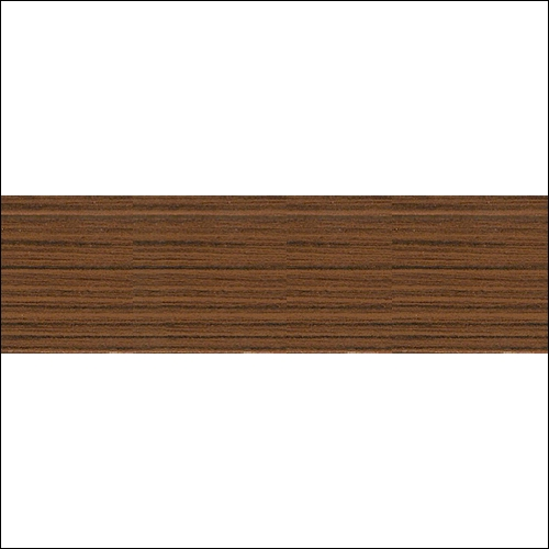 "PVC Edgebanding 8279E5 Amareto,  1-5/16"" X 1mm, Woodtape 8279E5-B-2140-1 :: Image 10"