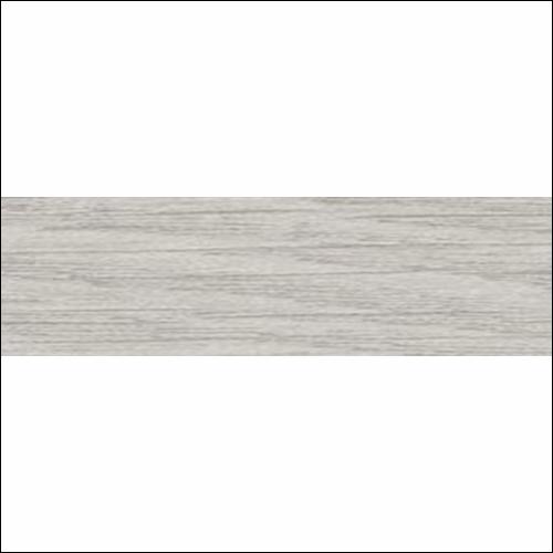 "PVC Edgebanding 8280E5 Adriatic Mist,  1-5/16"" X 1mm, Woodtape 8280E5-B-2140-1 :: Image 10"