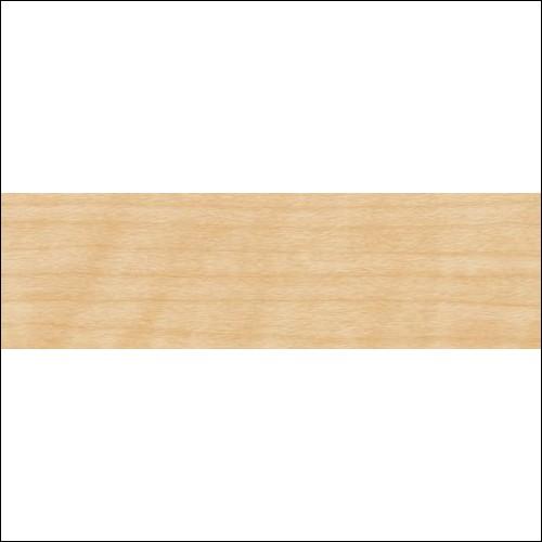"Edgebanding PVC 8284 Sugar Maple II, 15/16"" X .018"", 600 LF/Roll, Woodtape 8284-1518-1 :: Image 10"
