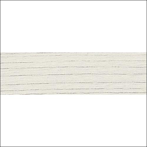 "Edgebanding PVC 8298AA Weathered Ash, 15/16"" X .020"", 3000 LF/Roll, Woodtape 8299AA-1520-1 :: Image 10"